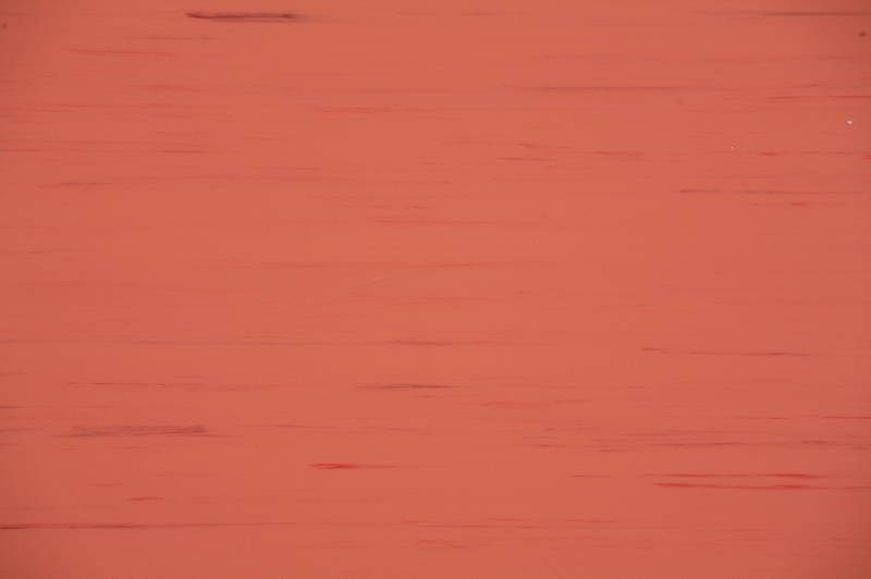 PVC podlahy Fatra LINO, Dual, 309