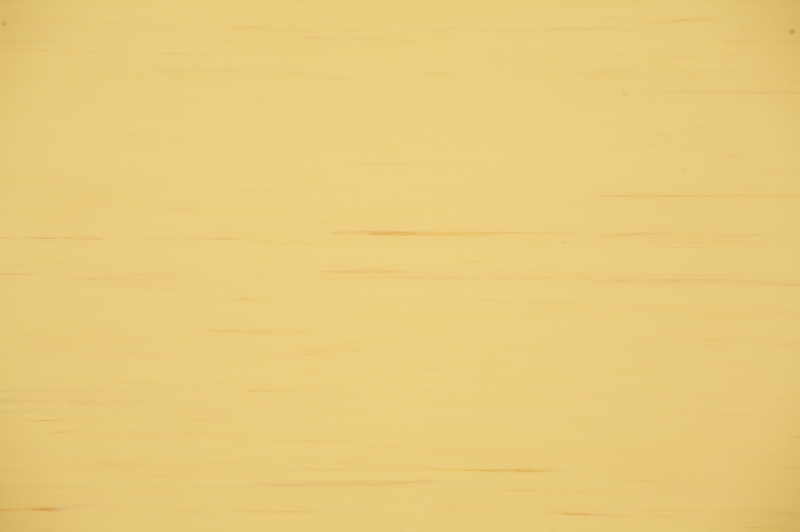PVC podlahy Fatra LINO, Dual, 414