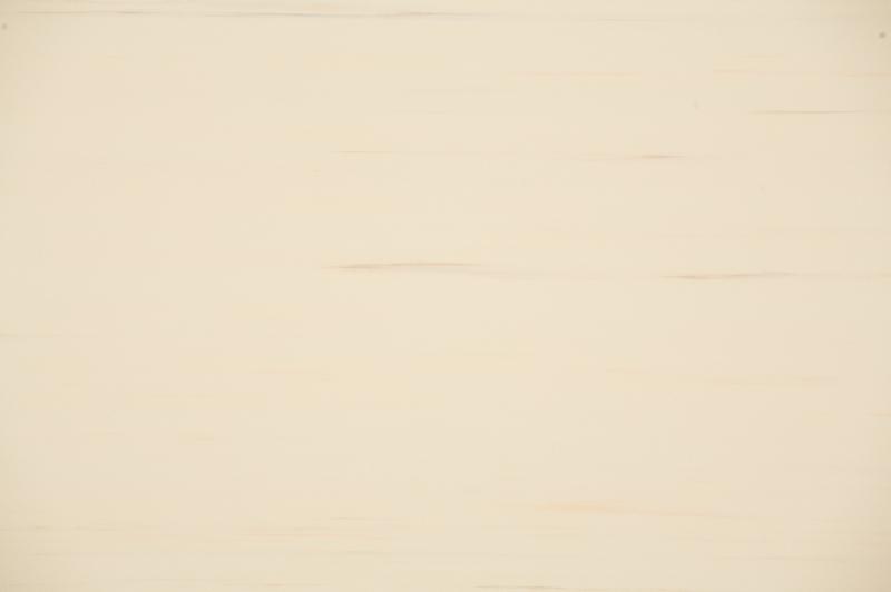 PVC podlahy Fatra LINO, Dual, 830