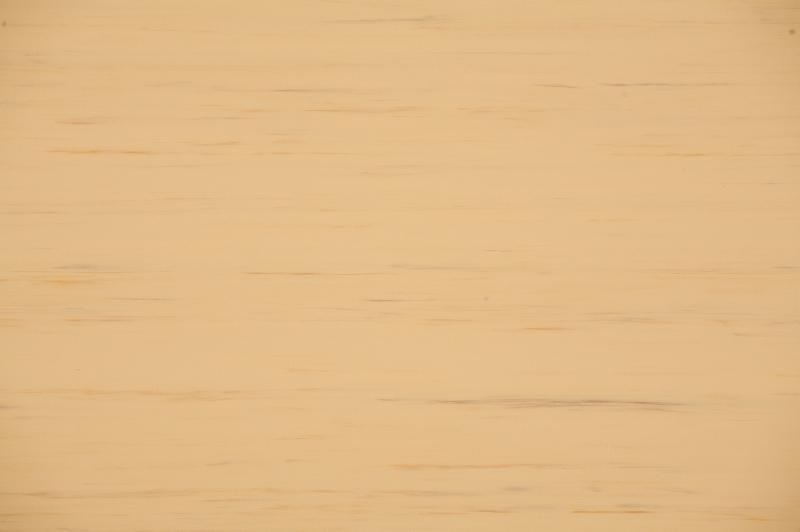 PVC podlahy Fatra LINO, Dual, 853