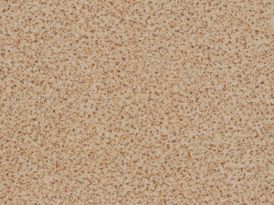 PVC podlahy Fatra LINO, NFE Amos, 2120-82