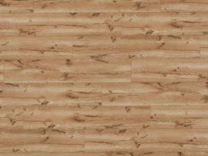 PVC podlahy Fatra LINO, NFE Amos, 3330-51