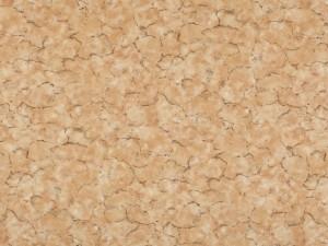 PVC podlahy Fatra LINO, NFE Amos, 4000-57