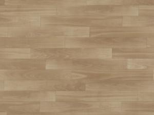 PVC podlahy Fatra LINO, NFE Amos, 4300-59
