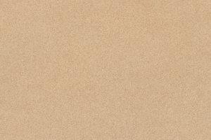 PVC podlahy Fatra LINO, NFE Comfort, 2015-10