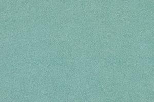 PVC podlahy Fatra LINO, NFE Comfort, 2015-4