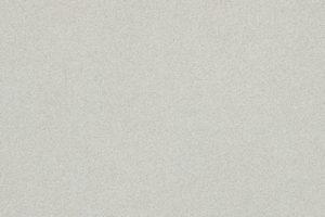 PVC podlahy Fatra LINO, NFE Comfort, 2015-51