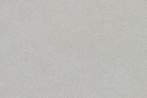 PVC podlahy Fatra LINO, NFE Comfort, 2015-52