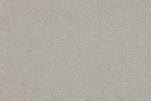 PVC podlahy Fatra LINO, NFE Comfort, 2015-53