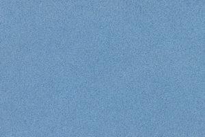 PVC podlahy Fatra LINO, NFE Comfort, 2015-55