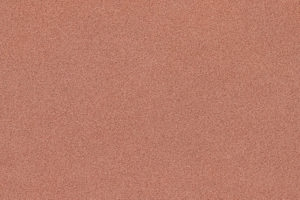 PVC podlahy Fatra LINO, NFE Comfort, 2015-8
