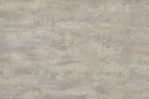 PVC podlahy Fatra LINO, NFE Grit, 2016-2