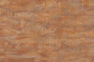 PVC podlahy Fatra LINO, NFE Grit, 2016-4