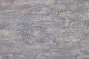 PVC podlahy Fatra LINO, NFE Grit, 2016-56