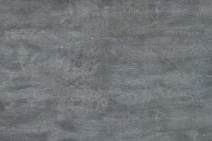 PVC podlahy Fatra LINO, NFE Grit, 2016-57