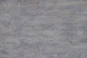 PVC podlahy Fatra LINO, NFE Grit, 2016-58