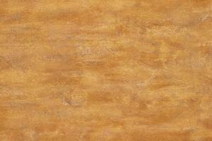 PVC podlahy Fatra LINO, NFE Grit, 2016-5