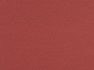 PVC podlahy Fatra LINO, NFE Ideal, 2800-13