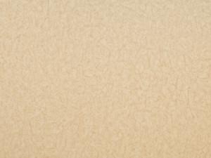 PVC podlahy Fatra LINO, NFE Ideal, 2800-15