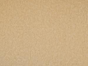 PVC podlahy Fatra LINO, NFE Ideal, 2800-16