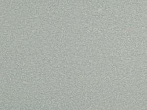 PVC podlahy Fatra LINO, NFE Ideal, 2800-1