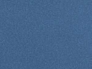 PVC podlahy Fatra LINO, NFE Ideal, 2800-5