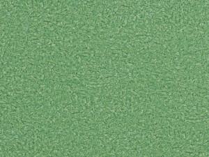 PVC podlahy FFatra LINO, NFE Ideal, 2800-7