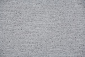PVC podlahy Fatra LINO, NFE Optimal, 3216-10