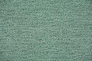 PVC podlahy Fatra LINO, NFE Optimal, 3216-11