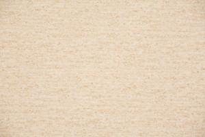 PVC podlahy Fatra LINO, NFE Optimal, 3216-4