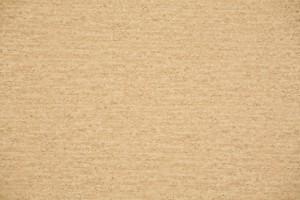 PVC podlahy Fatra LINO, NFE Optimal, 3216-5