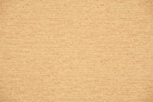 PVC podlahy Fatra LINO, NFE Optimal, 3216-7