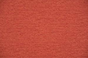 PVC podlahy Fatra LINO, NFE Optimal, 3216-8