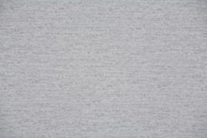 PVC podlahy Fatra LINO, NFE Optimal, 3216-9