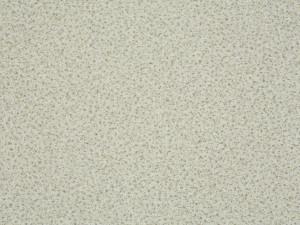 PVC podlahy Fatra LINO, NFE Super, 2120-31
