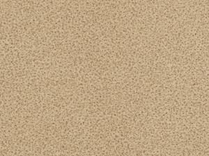 PVC podlahy Fatra LINO, NFE Super, 2120-37