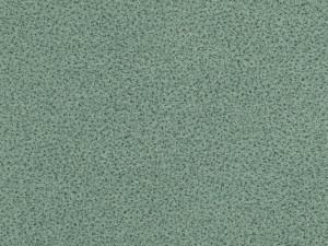 PVC podlahy Fatra LINO, NFE Super, 2120-44