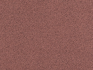 PVC podlahy Fatra LINO, NFE Super, 2120-45