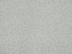 PVC podlahy Fatra LINO, NFE Super, 2120-50