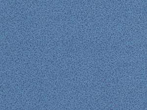 PVC podlahy Fatra LINO, NFE Super, 2120-52