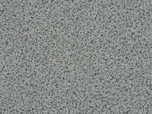 PVC podlahy Fatra LINO, NFE Super, 2120-53
