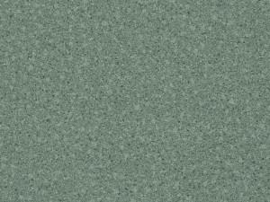 PVC podlahy Fatra LINO, NFE Vario, 2013-10