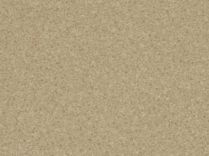 PVC podlahy Fatra LINO, NFE Vario, 2013-11