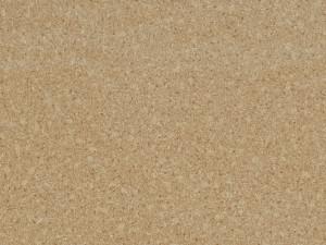 PVC podlahy Fatra LINO, NFE Vario, 2013-12