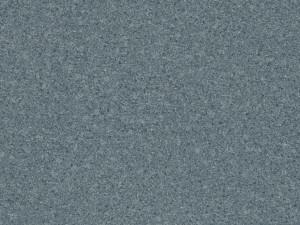 PVC podlahy Fatra LINO, NFE Vario, 2013-14