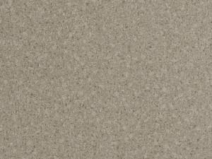PVC podlahy Fatra LINO, NFE Vario, 2013-1