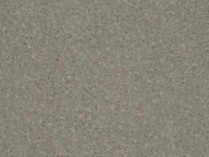 PVC podlahy Fatra LINO, NFE Vario, 2013-2