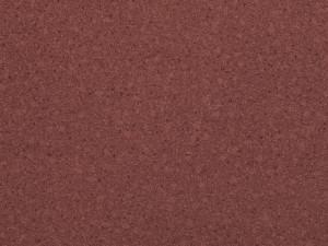 PVC podlahy Fatra LINO, NFE Vario, 2013-4