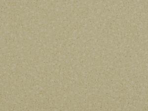 PVC podlahy Fatra LINO, NFE Vario, 2013-5