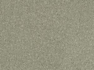 PVC podlahy Fatra LINO, NFE Vario, 2013-6